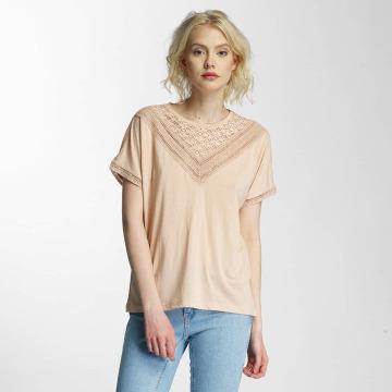 JACQUELINE de YONG T-Shirt jdyCarly rose