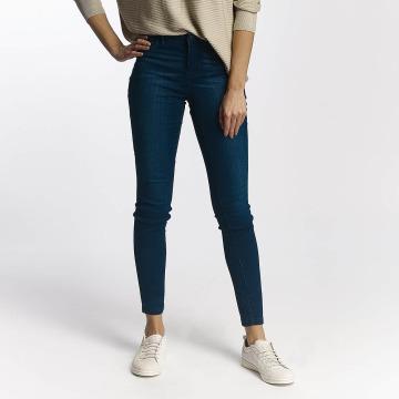 JACQUELINE de YONG Tynne bukser jdySkinny blå