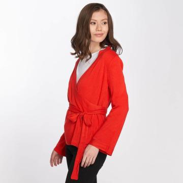 JACQUELINE de YONG vest jdyBella rood
