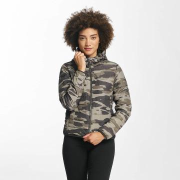 JACQUELINE de YONG Zomerjas jdyAsh camouflage