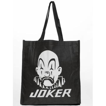 Joker Bolsa Buying negro