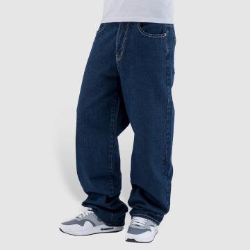 Joker Jeans baggy Oriol Basic blu
