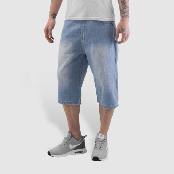 Joker Short Oriol Basic blue