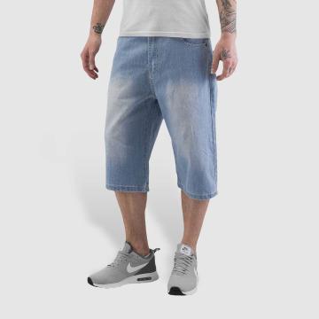 Joker Shorts Oriol Basic blau