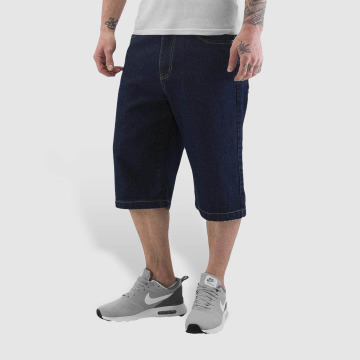 Joker Shorts Oriol Basic blu