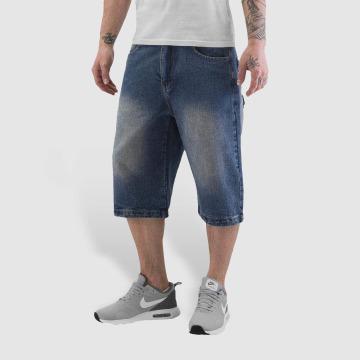 Joker Shorts Oriol Basic grigio