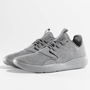 Jordan Baskets Eclipse BG gris