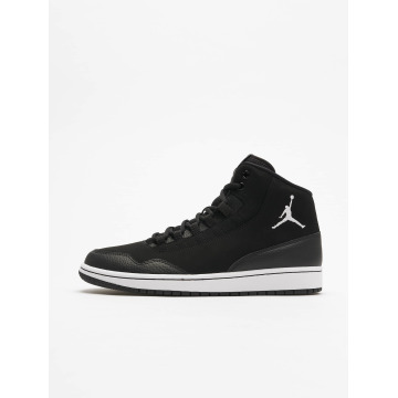 Jordan Baskets Executive noir