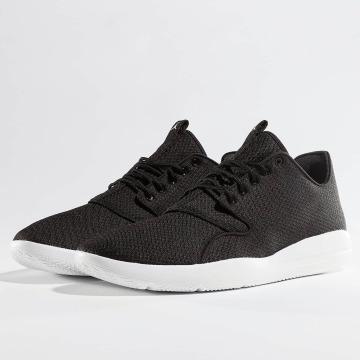 Jordan Baskets Eclipse noir