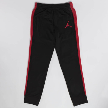 Jordan joggingbroek AJ Legacy zwart