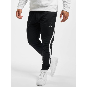 Jordan Jogginghose Dry 23 Alpha Trainings schwarz