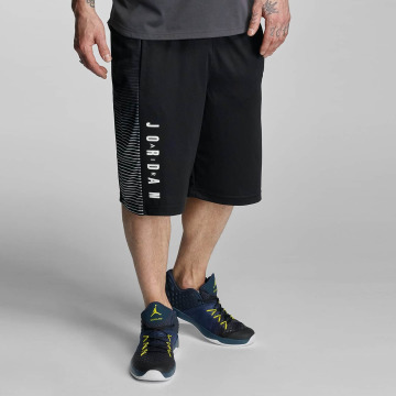 Jordan Short BSK Game black