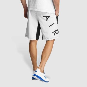 Jordan Shorts Basketball Flight svart