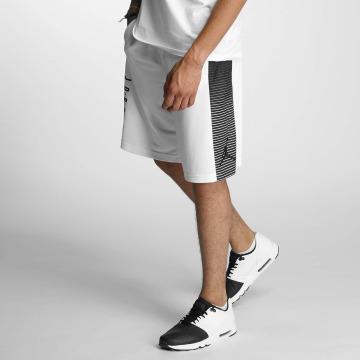 Jordan shorts BSK Game wit