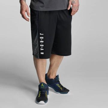 Jordan shorts BSK Game zwart