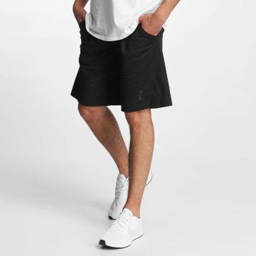 Jordan shorts Basketball Flight zwart
