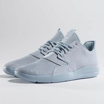 Jordan sneaker Eclipse blauw