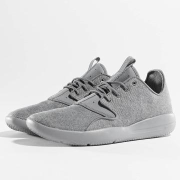 Jordan Sneaker Eclipse BG grau