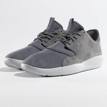 Jordan sneaker Eclipse Leather grijs