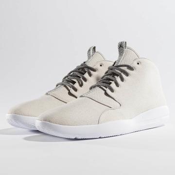 Jordan Sneaker Eclipse Chukka Sneakers khaki