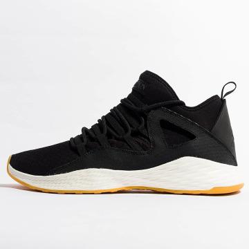 Jordan Sneaker Nike  Formula 23 Sneakers...