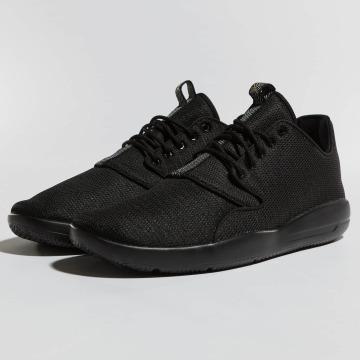 Jordan sneaker Eclipse zwart