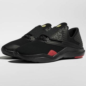 Jordan sneaker Relentless zwart