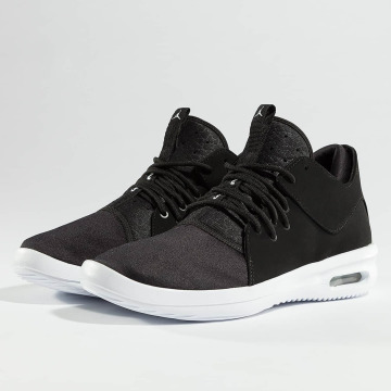Jordan Sneakers Air First Class èierna