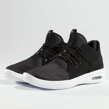 Jordan Sneakers Air First Class czarny