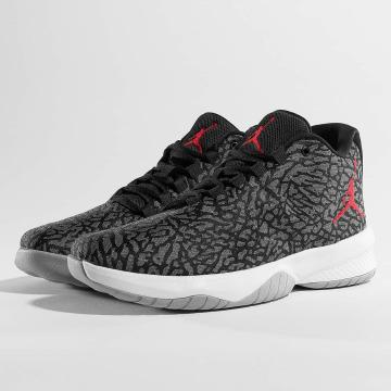 Jordan Sneakers B. Fly grey