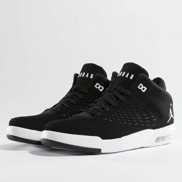 Jordan Sneakers Flight Origin 4 svart