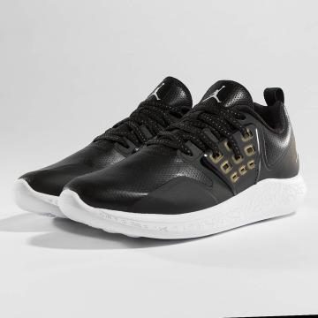 Jordan Sneakers Lunar Grind Training svart