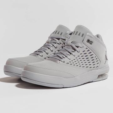 Jordan Sneakers Flight Origin 4 szary