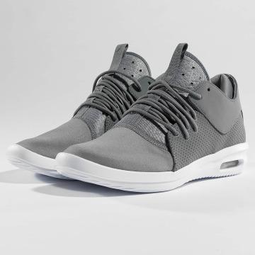 Jordan Sneakers Air First Class szary