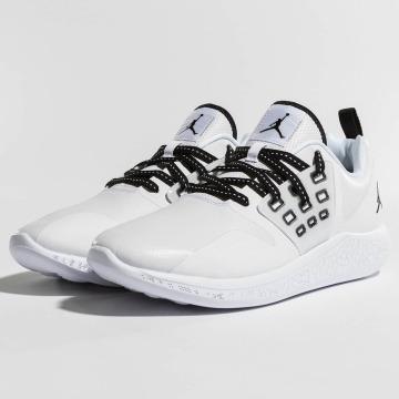 Jordan Sneakers Lunar Grind Training white