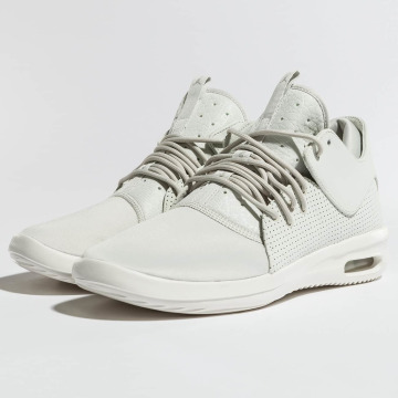 Jordan Sneakers Air First Class white