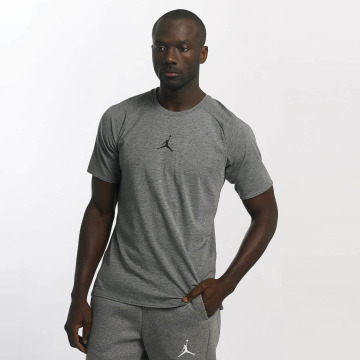 Jordan T-Shirt Dry 23 Alpha grey