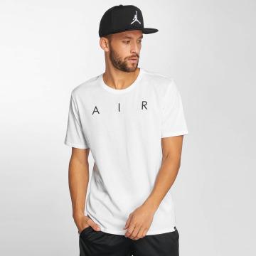 Jordan t-shirt Rise Photo Basketball wit