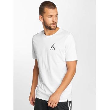 Jordan t-shirt Sportswear Jumpman Air Embroidered wit