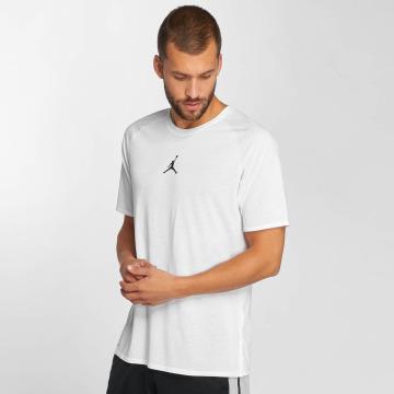 Jordan t-shirt Dry 23 Alpha Training wit