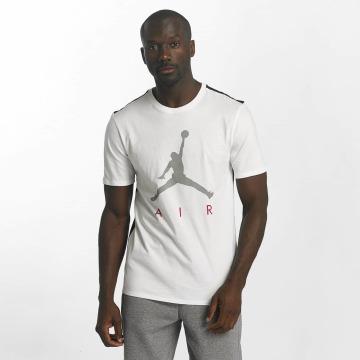 Jordan Tričká Jumpman Air Gx biela