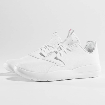 Jordan Zapatillas de deporte Eclipse (GS) blanco