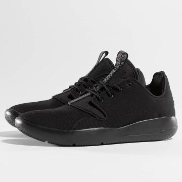 Jordan Zapatillas de deporte Eclipse (GS) negro