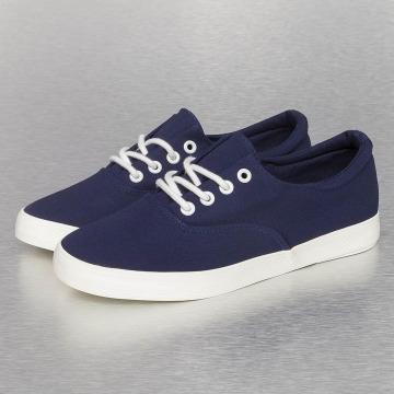 Jumex sneaker Summer blauw
