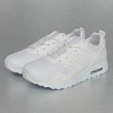 Jumex Sneakers Basic biela