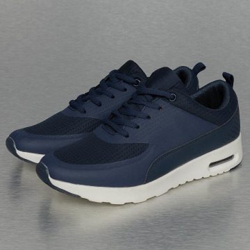 Jumex Sneakers Basic Sport blue