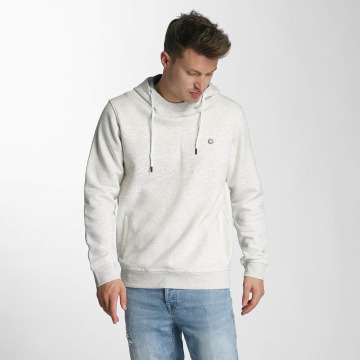 Just Rhyse Hoody Montacito wit