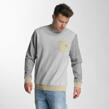 Just Rhyse Jersey Old Harbor gris