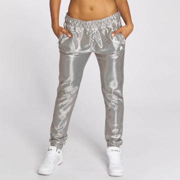 Just Rhyse Jogging Chicosa argent
