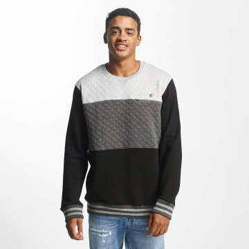 Just Rhyse Jumper Marble Place grey